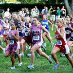 Voluntariado deportivo para organizar cursas populares