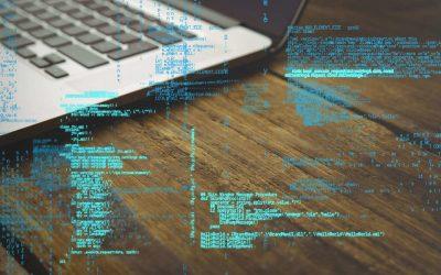 Jornada sobre protección de datos en las ONG