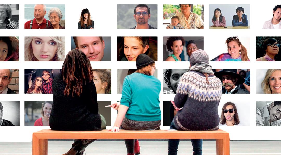 Informe sobre el Tercer Sector de Acción Social en España 2019