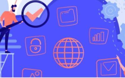 Oportunidad para la transformación digital de las entidades de voluntariado: #DigitalizaciONG